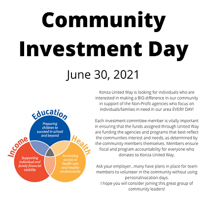 community investment day.png
