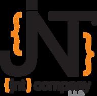 JNT_Logo.png