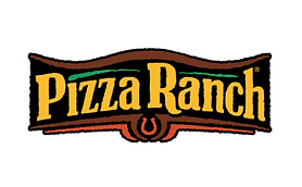 1279-pizza-ranch-logo-600x400.png