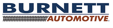 Burnett Automotive logo.png