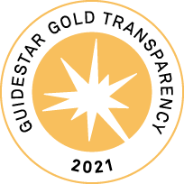Guide Star DigitalRGB_Gold_204px.png