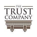 TheTrustCo_Logo.jpg