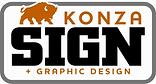 konza sign.webp
