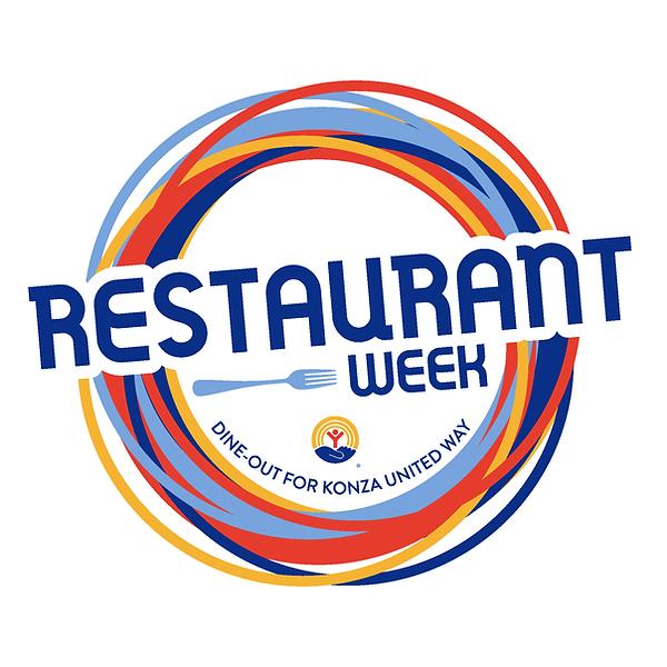 KUW-RestWeek-LogoProof.2 (002).png