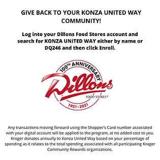 Dillons Rewards.png