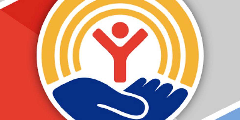 2022 Employee Campaign Coordinator Training