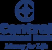CNB-mfl-1c-blue.png