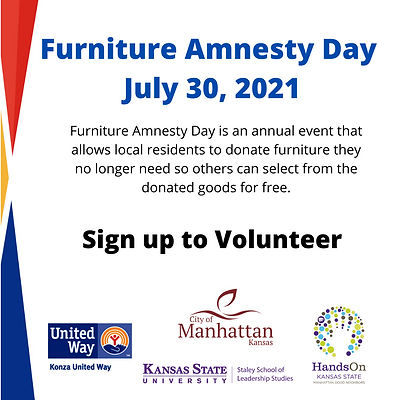 Furniture Amnesty Day.png