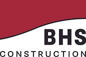 BHS_Logo_Primary-Full Color.jpg