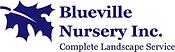 Blueville Nursery.png