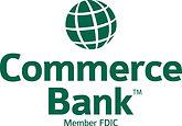 Commerce Bank-Logo-stacked_342.jpg