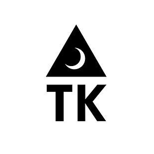 TinyKingdom_LogoSmall_Black.jpg