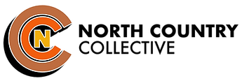 NCC - WORDMARK LOGO [FINAL].png