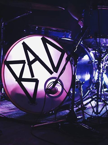 Bad Drum Kit.jpg