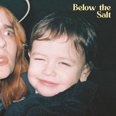 Below The Salt DSP Cover FINAL.jpg