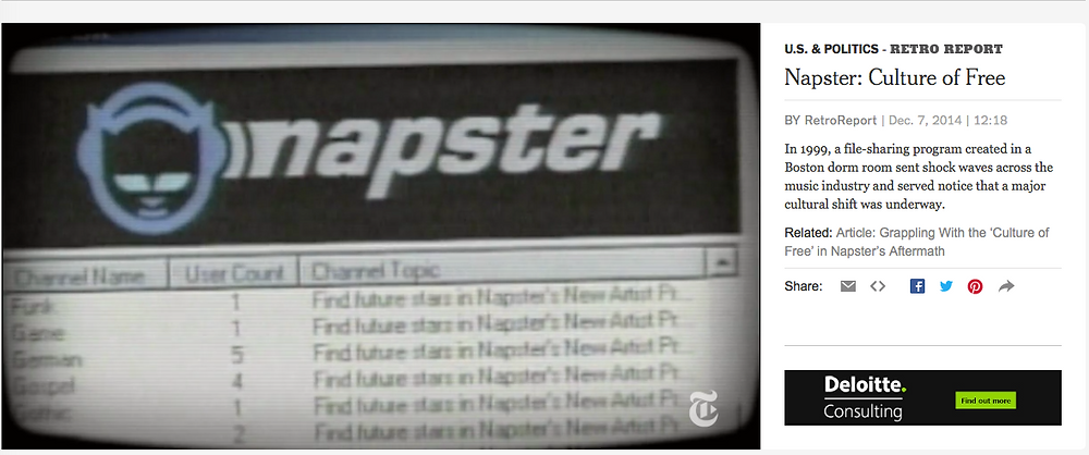 Copyright-April-14-Napster.png