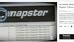 RetroReport on Napster