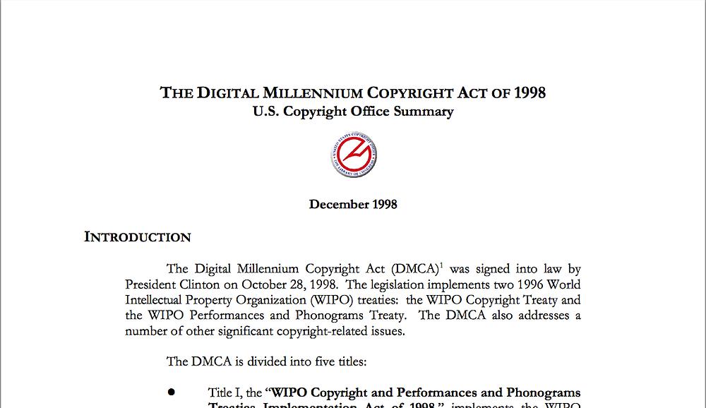 Copyright-DMCA.png