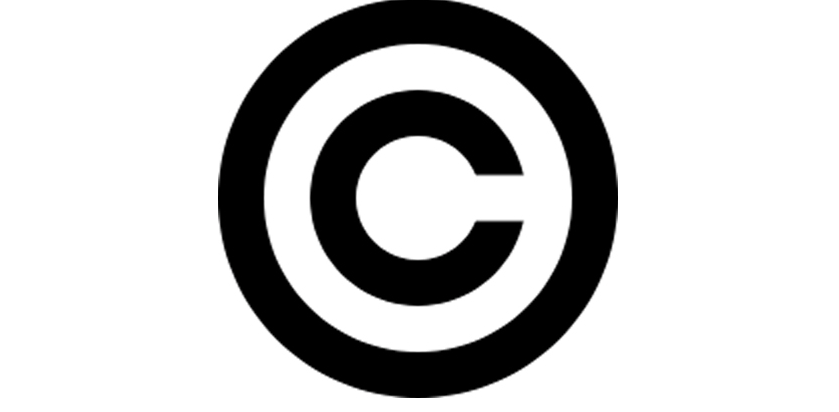 Copyright-PublicDomain-Symbol.png