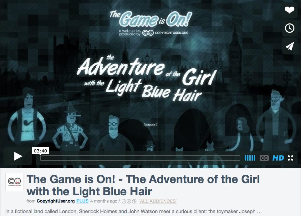 Copyright-April-16-GameOn.png