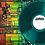 "Thumbnail: Cortège 12"" Vinyl Record"