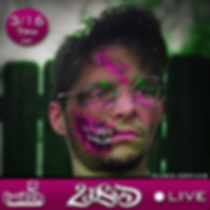 Zombie Pro PicTWICH2.png