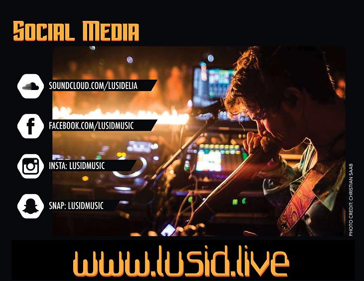 5 Social Medianew2020.png