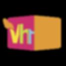 vh1-1-logo-png-transparent.png
