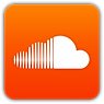 soundcloud-to-be-worth-1-billion-working