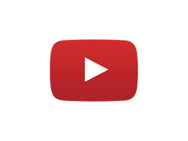 transparent-youtube-2.png