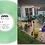 "Thumbnail: Small Batch/Role Play 12"" Vinyl"