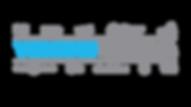 vimn_master-core-lockup-10-blue-grey.png