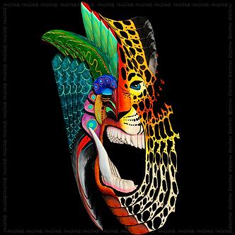 Jaguar Cover Final.png