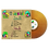 """Thumbnail: 4 the Birds LP 12"""" Vinyl"""