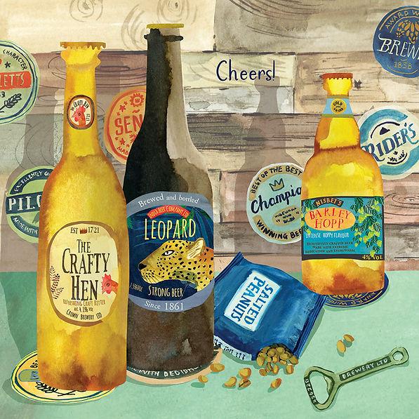 76016_FSN_Beer Bottles_gc_y.jpg