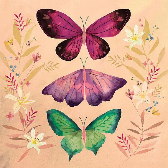 76007_FSN_Butterfly Trio_gc_y.jpg