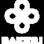 Bakeri Logo-white-01.png