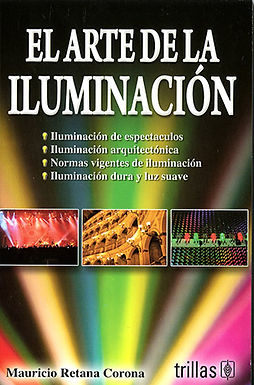 EL ARTE DE LA ILUMINACIÓN