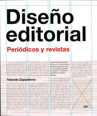 DISEÑO EDITORIAL: PERIÓDICOS Y REVISTAS