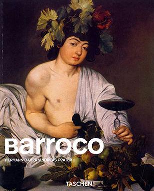 ARTE UNIVERSAL: EL BARROCO