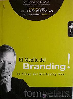 EL MEOLLO DEL BRANDING