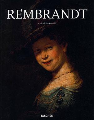 REMBRANDT, 1606-1669 : EL ENIGMA DE LA VISIÓN DEL CUADRO