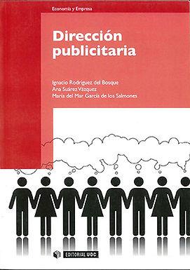 DIRECCIÓN PUBLICITARIA