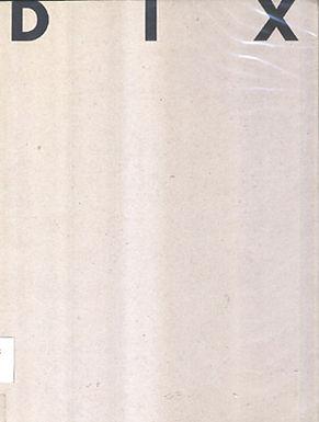 OTTO DIX: KRITISCHE GRAFIK 1920-1924