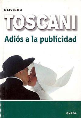 ADIÓS A LA PUBLICIDAD