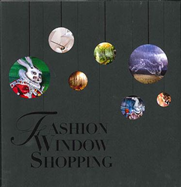 FASHION WINDOW SHOPPING