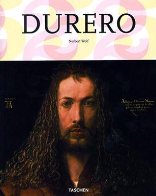 ALBERTO DURERO 1471-1528 : GENIO DEL RENACIMIENTO ALEMÁN