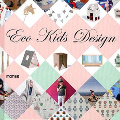 ECO KIDS DESIGN