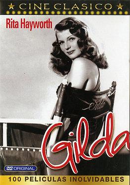 Gilda  /  Charles Vidor