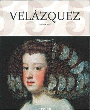 DIEGO VELÁZQUEZ: 1599-1660. EL ROSTRO DE ESPAÑA